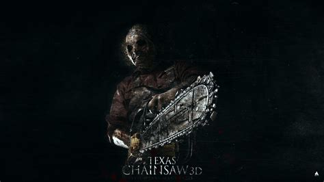 texas chainsaw wallpaper gallery