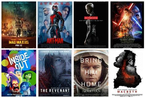 film recommended februari 2015 happy new year here s our list of our 2015 lists