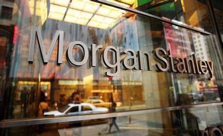 banche d affari italiane investire in italia per stanley una tra le banche