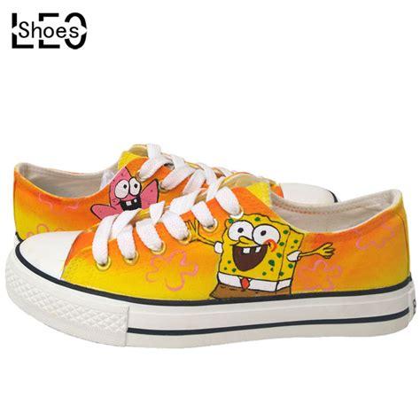 popular spongebob sneakers buy cheap spongebob sneakers