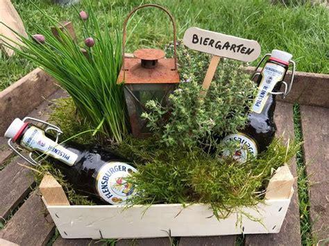 bierflaschenhalter garten geschenke garten bierflaschenhalter f r den garten