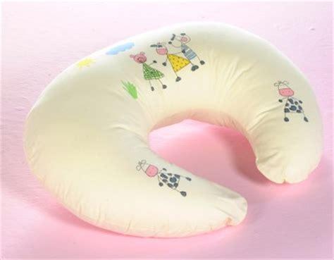 widgey nursing pillow widgey nursing pillow cover cow print