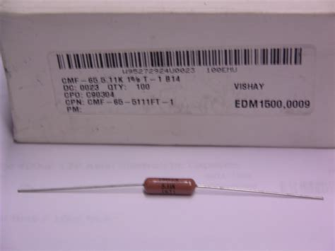 precision resistors definition resistor precision definition 28 images definition of precision resistor 28 images passive