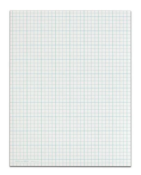 10x10 graph paper printable 10x10 grid print out bing images