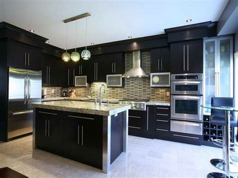 nice kitchen cabinets kitchen good colors to paint a kitchen with black