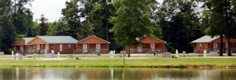 Cabins For Rent In Louisiana by Cabins For Rent Amite Louisiana