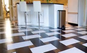 Houston Flooring Center by Timberline Cork Bamboo Flooring Showroom Got The Best In