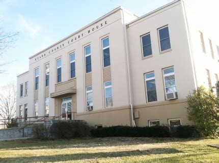 Local Court Records Court Records Ozark County Times