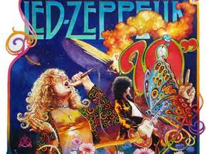 image detail for led zeppelin album 1600x1200 wallpapers