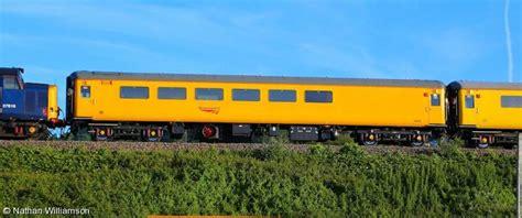 plain line pattern recognition 72639 plain line rail recognition vehicle plpr4 171 test