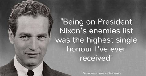 paul newman quotes 16 of the best paul newman quotes quoteikon