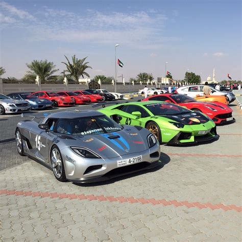 koenigsegg kuwait choose 1 koesniggsegg agera r 2 dmc aventador 3