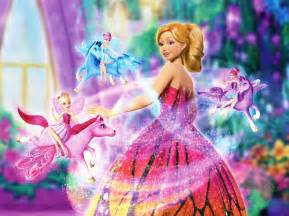 barbie mariposa fairy princess pic barbie mariposa fairy princess photo