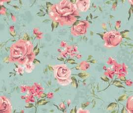 Depositphotos 27946387 classic wallpaper seamless vintage flower