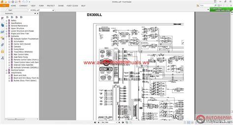 heavy truck wiring diagram manual heavy truck salvage