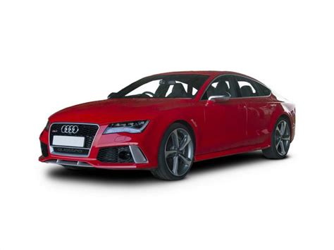 audi rs7 for sale uk new audi rs7 cars for sale cheap audi rs7 deals rs7