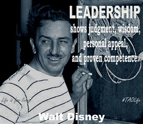 walt disney quote walt disney quotes quotesgram
