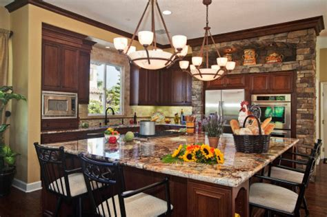 tuscan italian kitchen decor 2014 decor trends making cool tuscan kitchen ideas awesome house