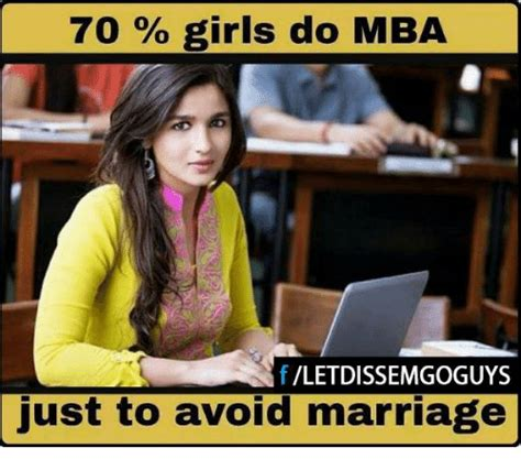 What Will An Mba Do For Me by 25 Best Memes About Marriage Marriage Memes