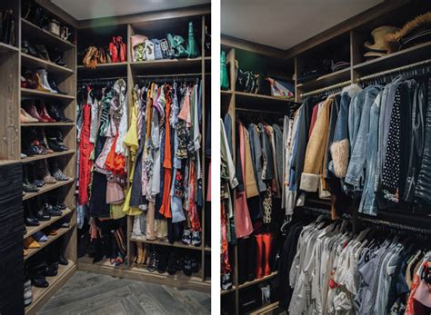 Aimee Song Closet by Closet Tour How To Organize Your Closet Song Of Style