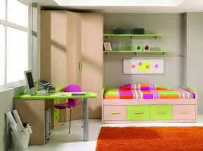 Small Bedroom Ideas For Teenage Girls room ideas for teenage girls 2012 home interior design
