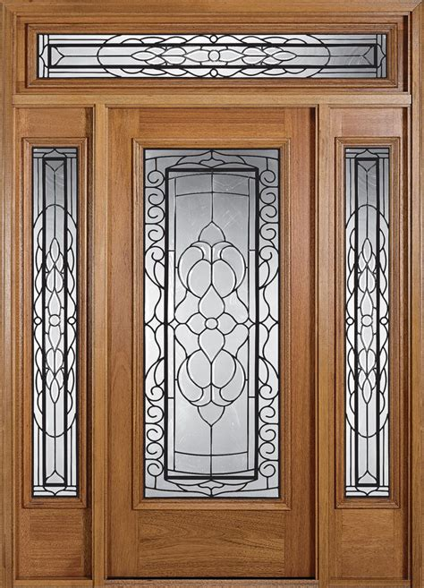 glass entry doors residential residential exterior entry doors window connection doors