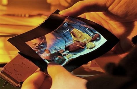 Touch Screen Lcd Display Teneth display alliance news 11 1 2010 display industry news