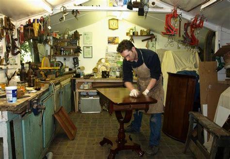 come restaurare mobili antichi restaurare mobili antichi