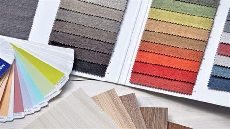 corsi per design d interni corso interior design l accademia dell arredamento per