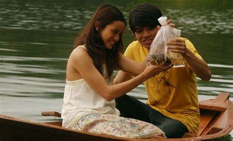 Film Drama Remaja Indonesia Terbaik | 8 film drama remaja indonesia terbaik sepanjang masa