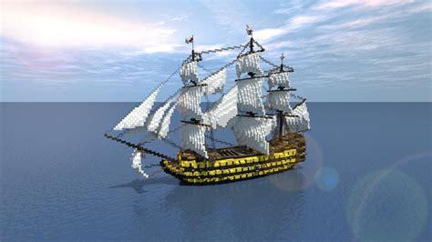 motorboat in spanish sillouete s shipyard new galleon neptune screenshots