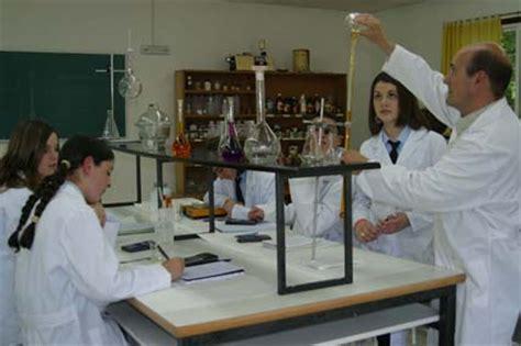 imagenes laboratorio escolar fisica y quimica ies huerta alta uso del laboratorio escolar