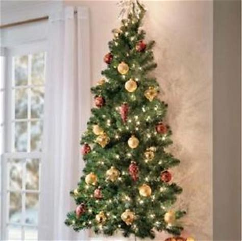 artificial tree decor ebay