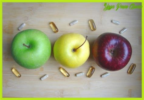 5 supplements you should take should you take supplements poses asana