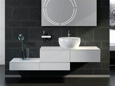 designer waschbeckenunterschrank waschbeckenunterschrank mit schubladen 32 designs