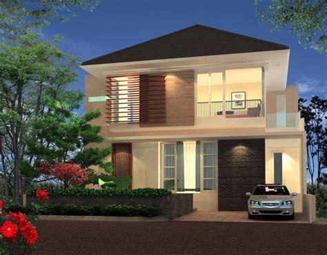 desain rumah praktek dokter residential citraland denpasar desain rumah citraland