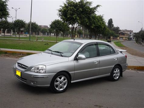 how to learn everything about cars 2004 kia optima spare parts catalogs 2004 kia rio information and photos momentcar