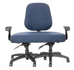 bodybilt chairs 24 7 room 911 emergency call