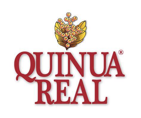 cocinar quinoa real penne de arroz y quinoa real bio 250 gr quinua real dietisur