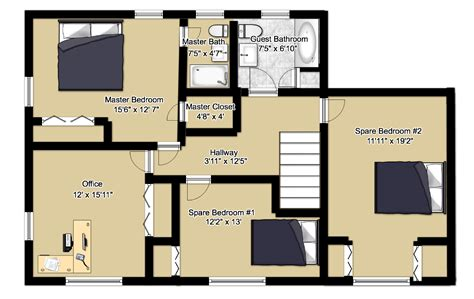 future house plans 28 current and future house floor current and future house floor plans but i