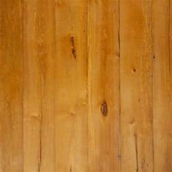 longleaf lumber reclaimed and salvaged maple wood flooring