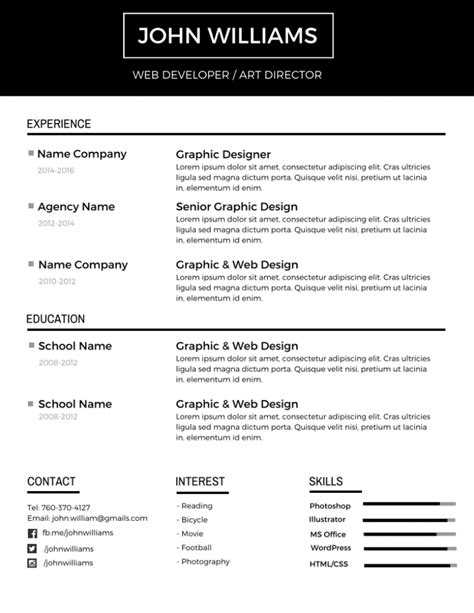 check resume against description 28 images best sle