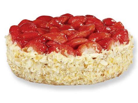 migros kuchen bestellen migros foto torte beliebte rezepte f 252 r kuchen und geb 228 ck