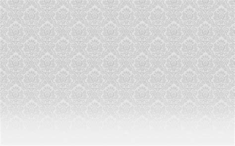 grey pattern background gray texture background design www imgkid com the