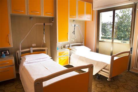 istituto la casa residenza sanitaria assistenziale istituto san