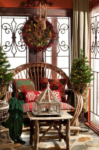 top  christmas decorations uk people  love christmas celebration   christmas