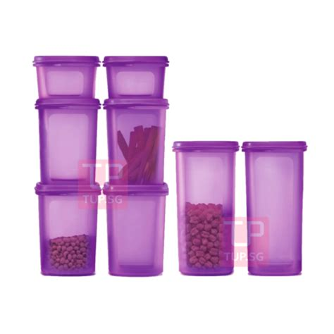Tupperware Smart Saver Oval 3 1 7l products tagged quot tupperware quot tupperware singapore