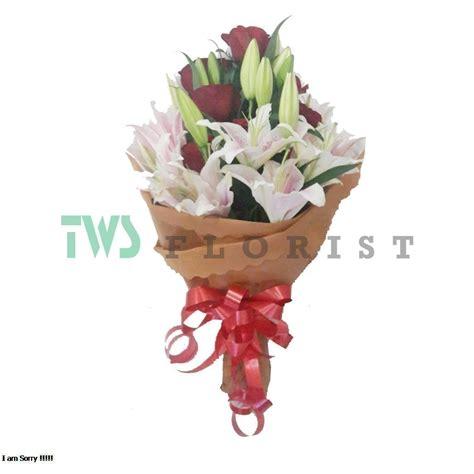 Bunga Wisuda Buket Bunga Hadiah Ulang Tahun Bunga Asli hadiah buket bunga dan boneka di jakarta toko bunga karangan murah