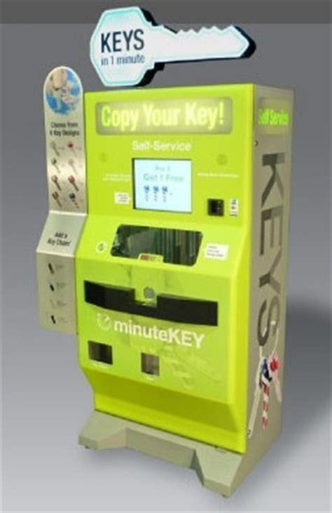 17 Inch Gift Card Vending - key dispenser kiosk automatic soap dispenser