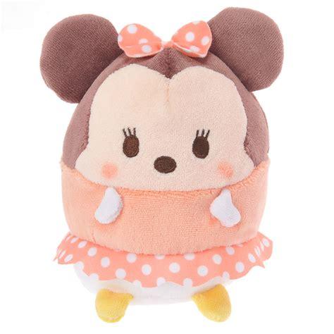 ufufy disney mickey mouse minnie ufufy s disney ufufy